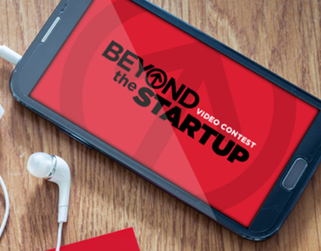 ADP Beyond the Startup Video